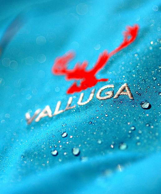 Valluga6